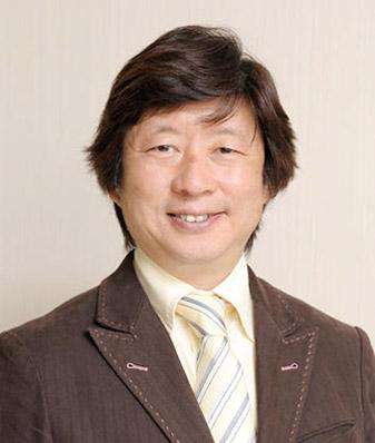 税理士 平川 茂