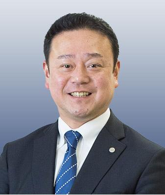 株式会社FPデザイン 代表取締役 石本 導彦